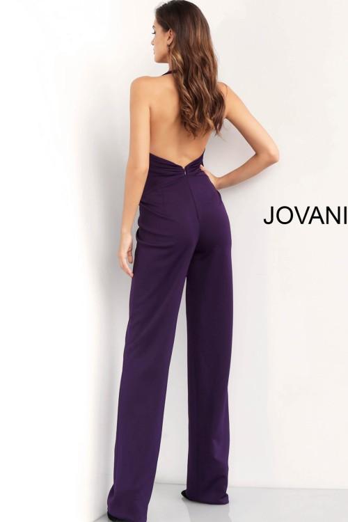 Jovani Dress 66334