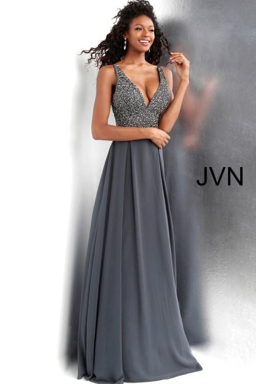 JVN by Jovani Dress JVN66130