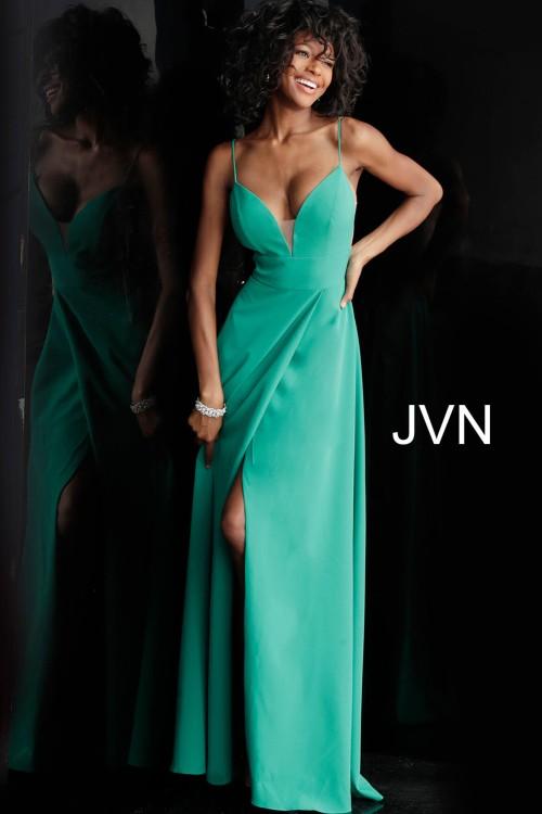JVN by Jovani Dress JVN68176