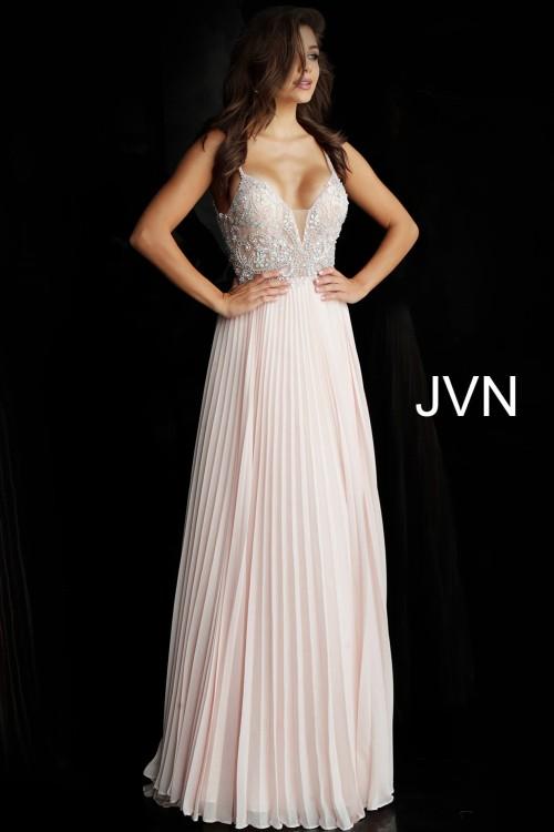 JVN by Jovani Dress JVN68343